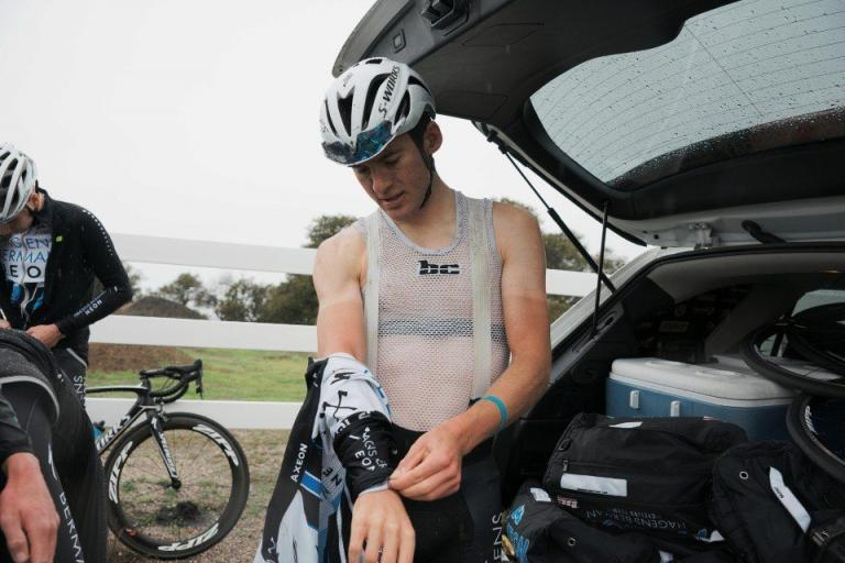 Chad Young (c) Axeon Cycling.jpeg