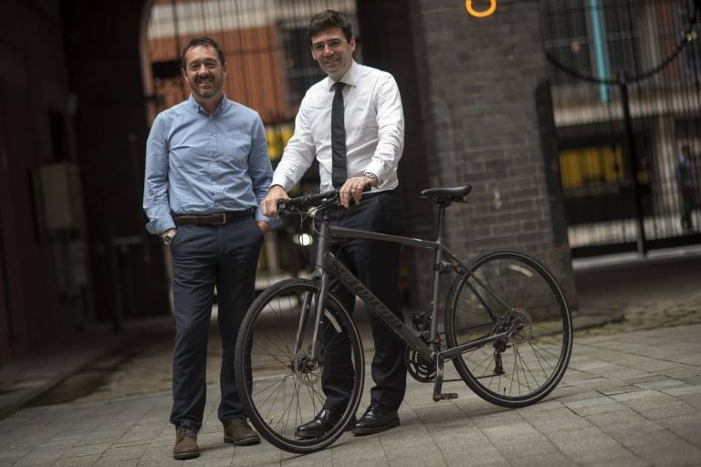 Chris Boardman and Andy Burnham.jpg