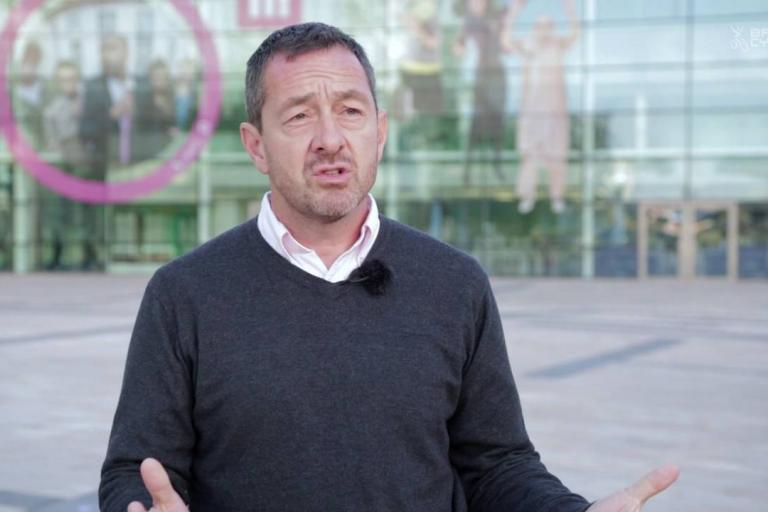 Chris Boardman (via YouTube).jpg