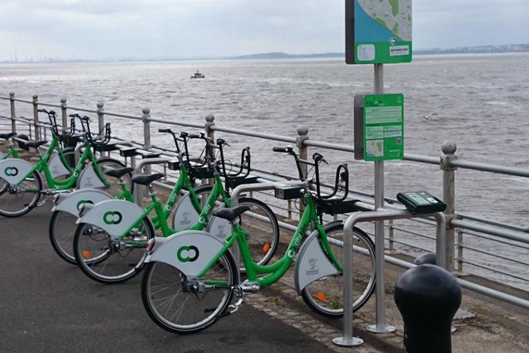 Citybike Liverpool (via Facebook).jpg
