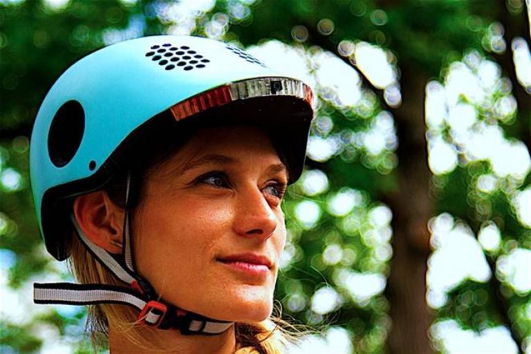 Classon helmet - image via Brooklyness.jpg