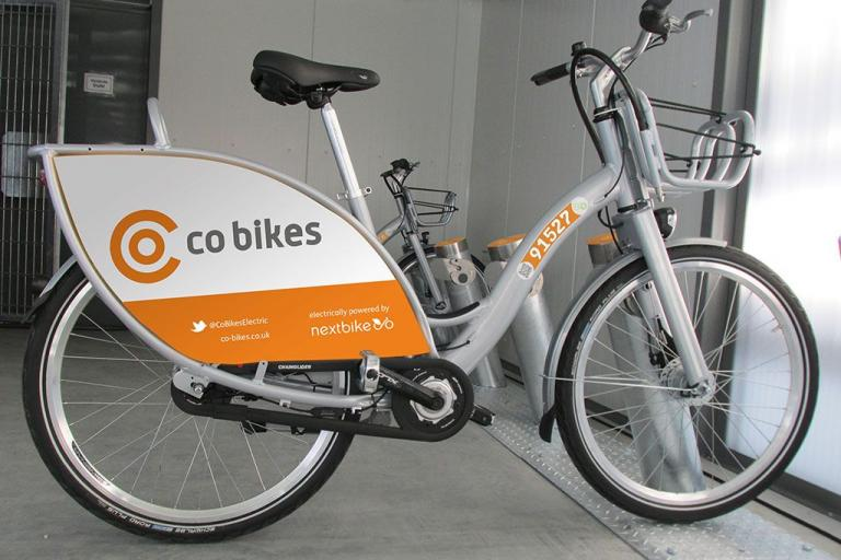 co-bikes-electric-bike.jpg