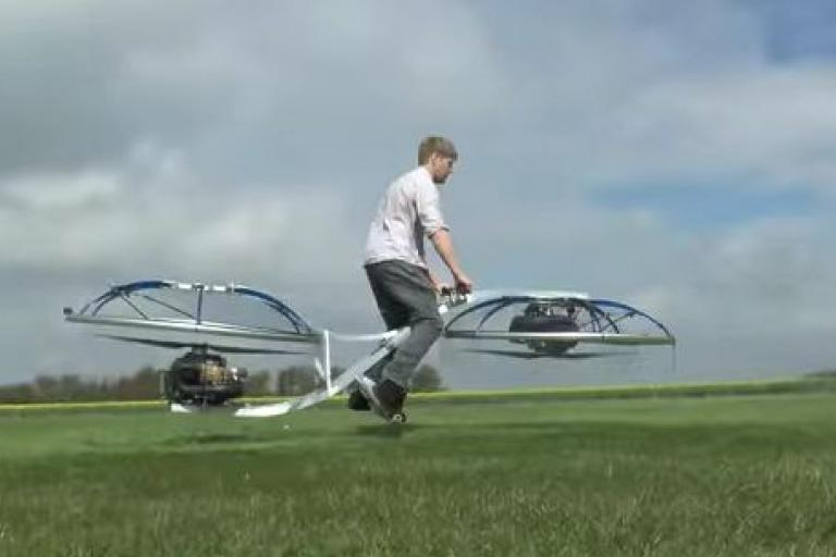 Colin Furze HoverBike YouTube still.JPG