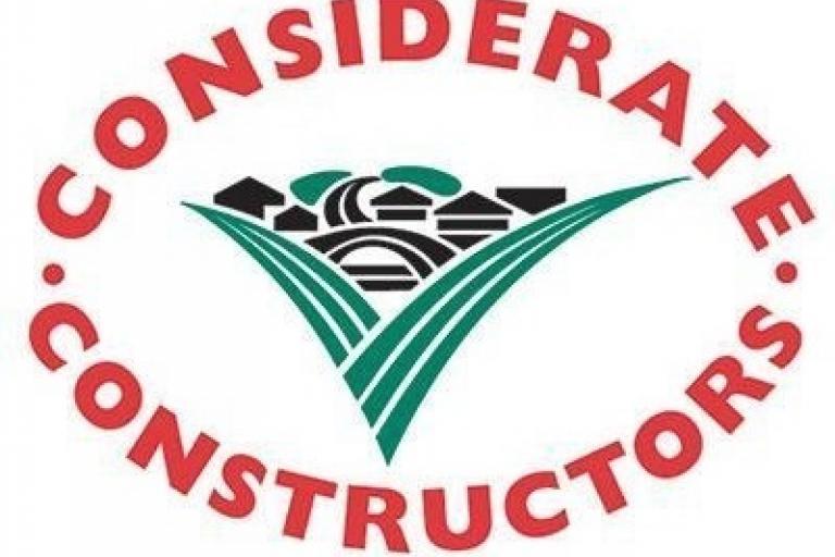 Considerate Constructors logo.jpg
