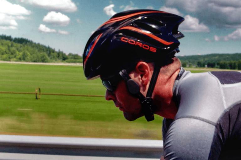 coros linx helmet1.png
