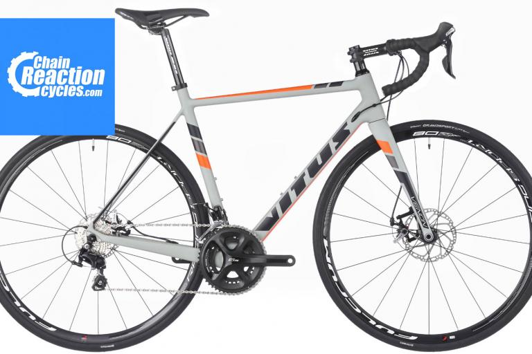 CRC-Vitus-prize-bike.jpg