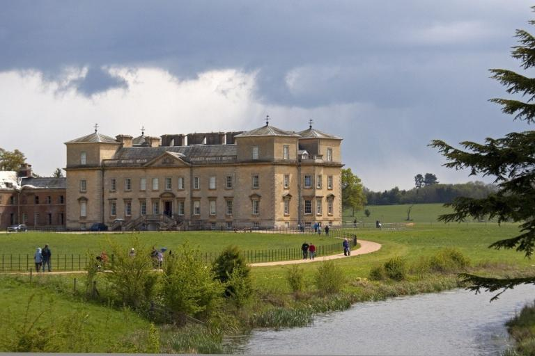 Croome Court (image by Tony Hisgett)