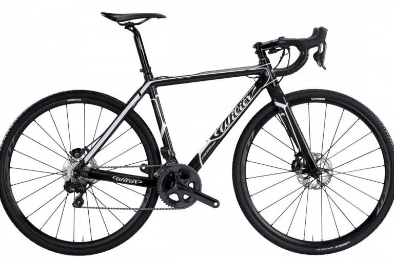 cross-disc-carbon-bgwhite.jpg