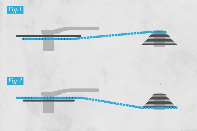 crosschain.jpg