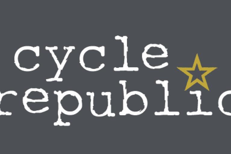 Cycle Republic Logo.png
