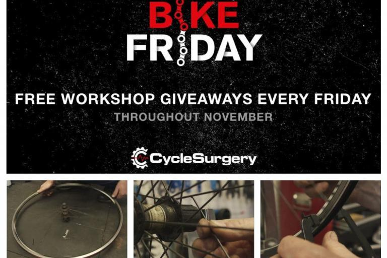 Cycle Surgery Bike Friday Wheel Truing.jpg