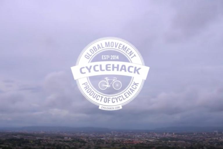 CycleHack.PNG