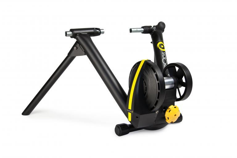 cycleops magnus.jpg