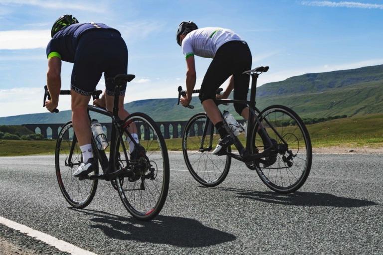 Cycling Fever (Ribble).jpg