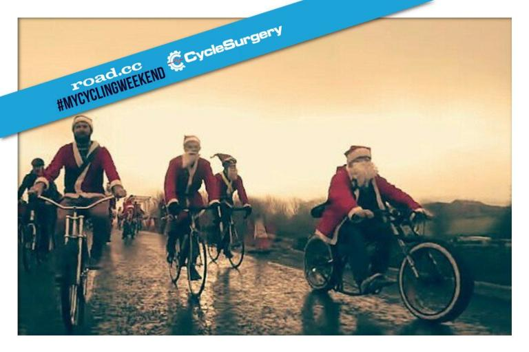 Cycling santas - mycyclingweekend 81.jpg