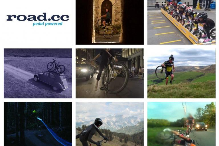 Cycling video round-up 2016_10_28.jpg