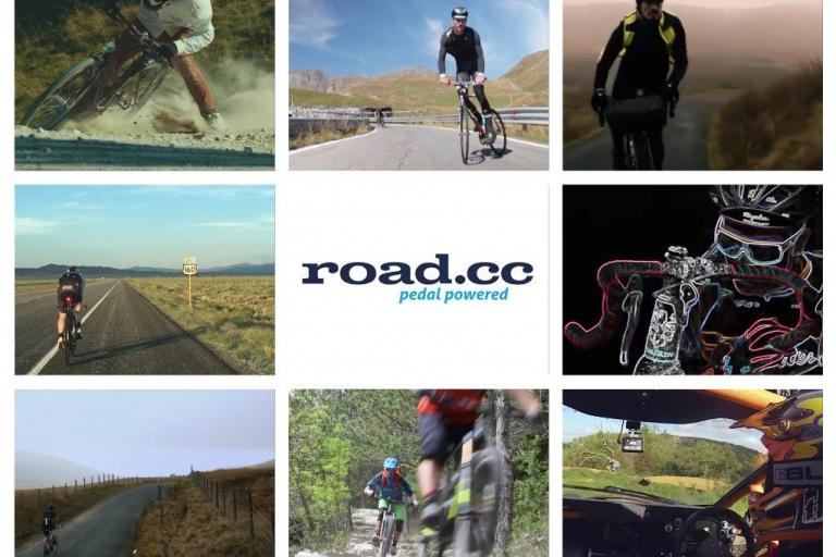 Cycling Video Roundup Montage - 25:11:16.jpg