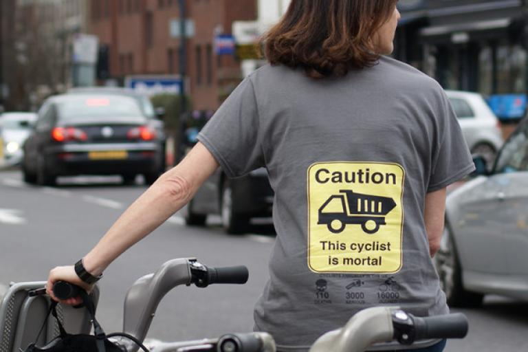 'This cyclist is mortal' T-shirt.jpg