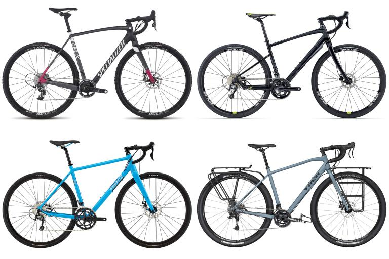 cyclo-cross and adventure bikes.jpg