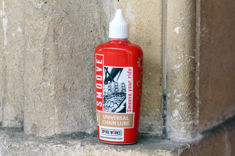 Cyclorise Smoove Universal Chain Lube.jpg
