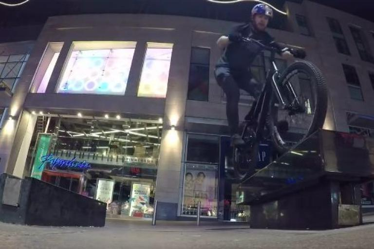 Danny MacAskill Buchanan Street (source Facebook).JPG