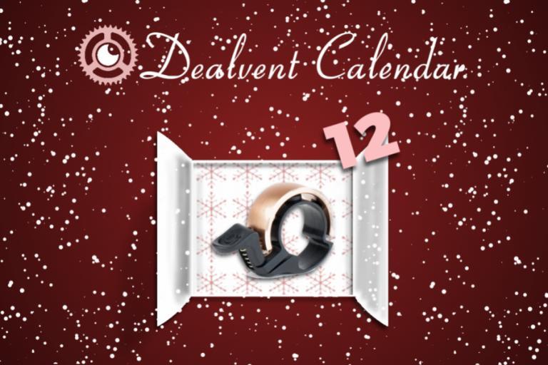 Deal-vent Calendar 12.png