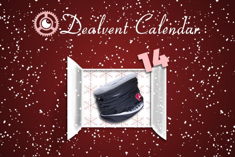 Deal-vent Calendar 14.png