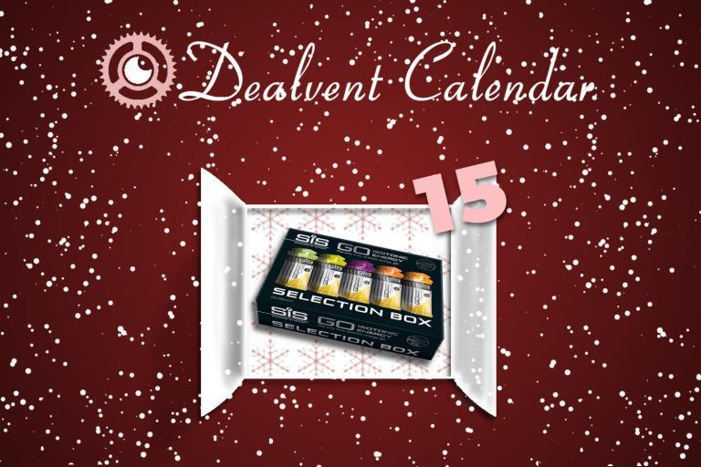 Deal-vent Calendar 15.png