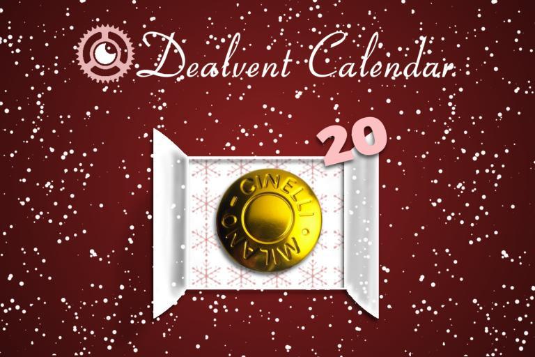 Deal-vent Calendar 20.png