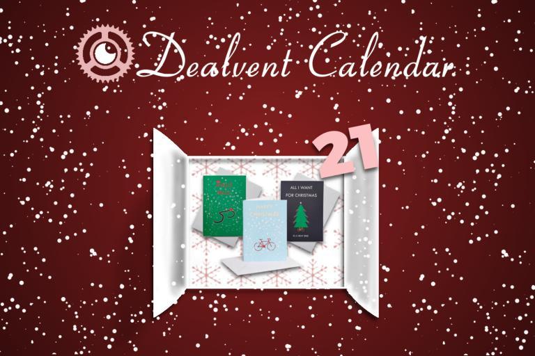 Deal-vent Calendar 21.png