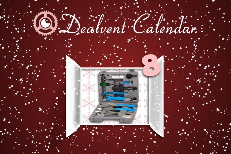 Deal-vent Calendar 8.png