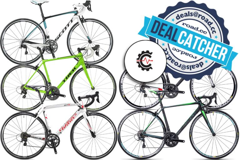 DealCatcher 2015_11_12 Cycle Surgery Hijack.png