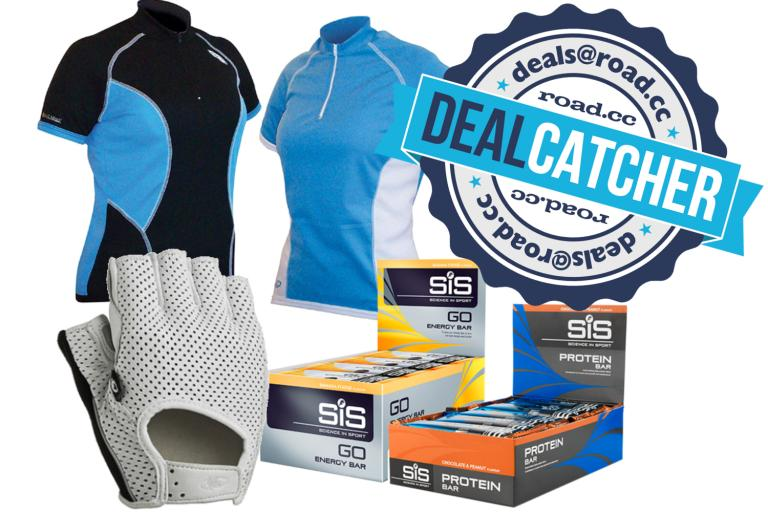 DealCatcher 2016_05_04.png