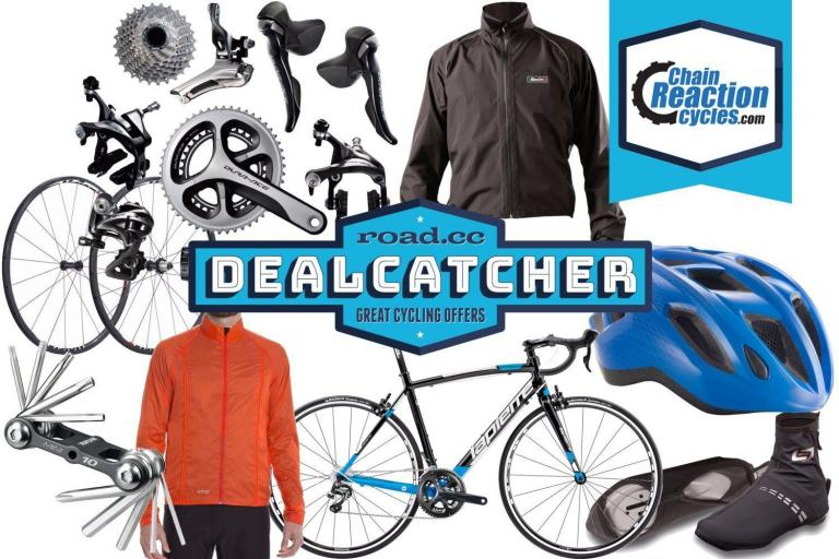 DealCatcher 2017_03_09.jpg
