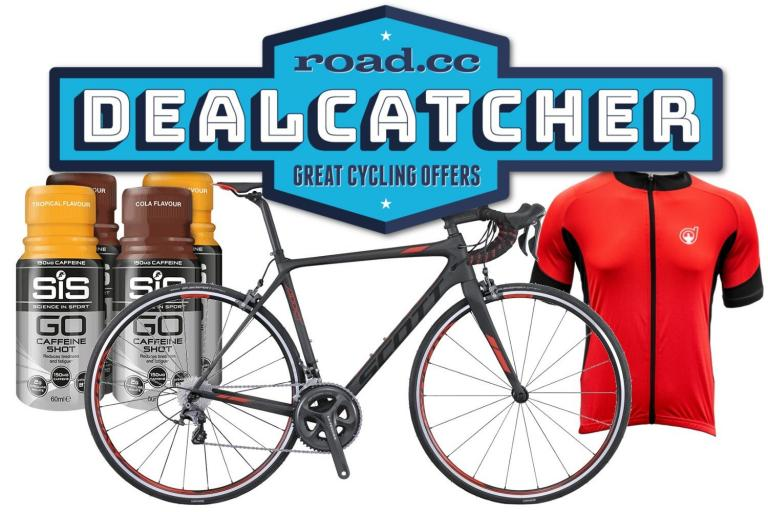 DealCatcher 2017_03_24.jpg