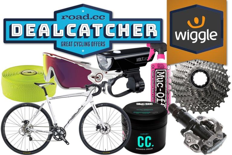 DealCatcher 2017_04_27.jpg