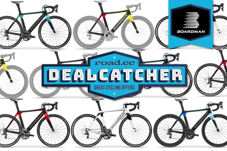 DealCatcher 2017_05_19.png