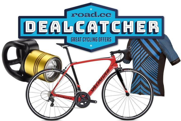 DealCatcher 2017_08_02.jpg