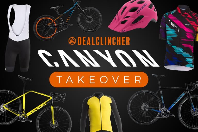 dealclincher-takeover-1500-Canyon.png