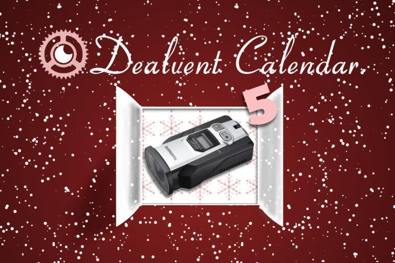 Dealvent Calander 5.png