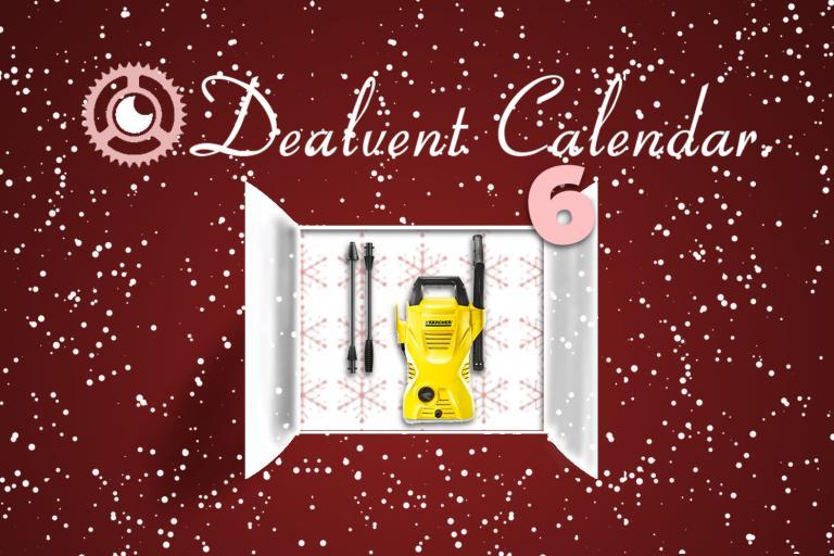 Dealvent Calander 6.png