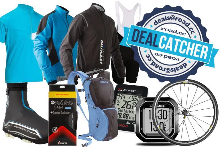 Decathlon DealCatcher Takeover 2016_04_21.jpg