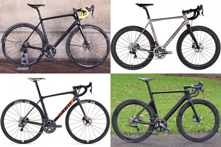 disc bikes collage.jpg