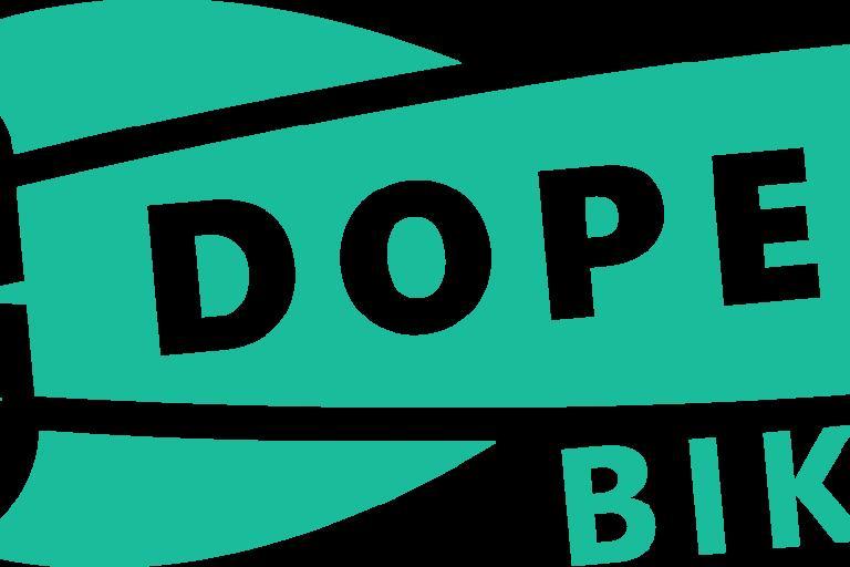 dopedbikeslogogrande.png