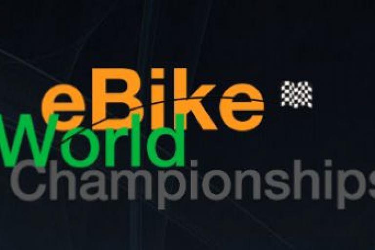 eBike World Championships.JPG