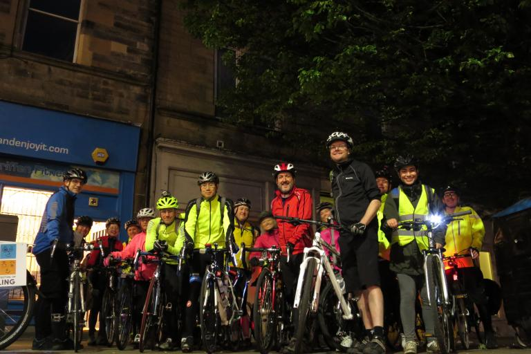 Edinburgh Night Ride3.jpg