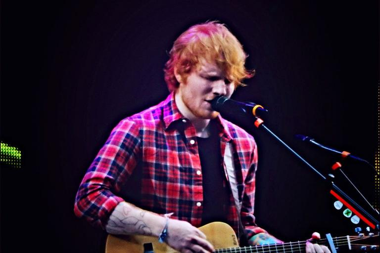 Ed_Sheeran,_V_Festival_2014,_Chelmsford_ licensed CC BY 2.0.jpg