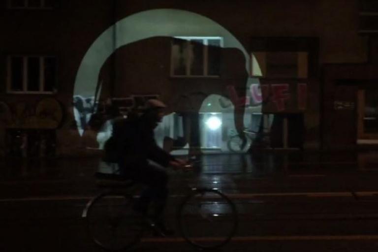 Elephant (Vimeo still).JPG