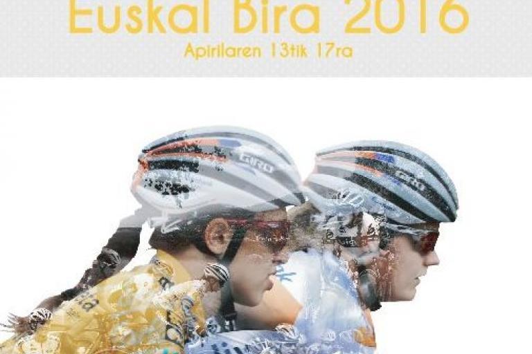 Emakumeen Euskal Bira new poster 2016 cropped.JPG