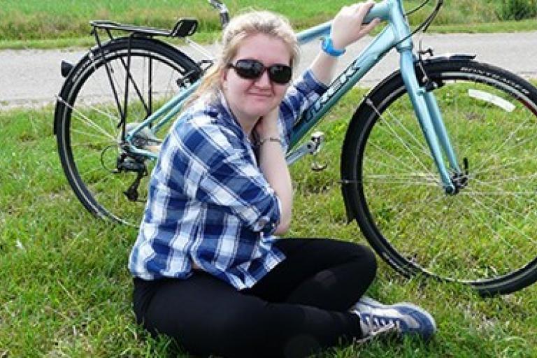 Emily Kirwin (Slater Gordon).jpg